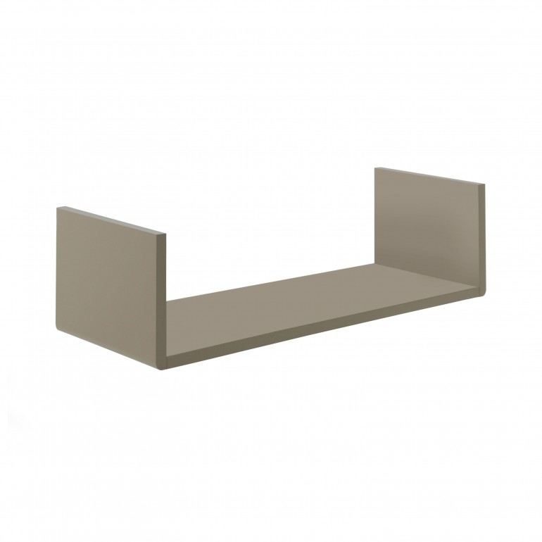 modern style mdf furnishing accessory