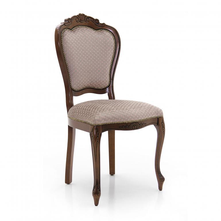 10 classic style wood chair miledi2