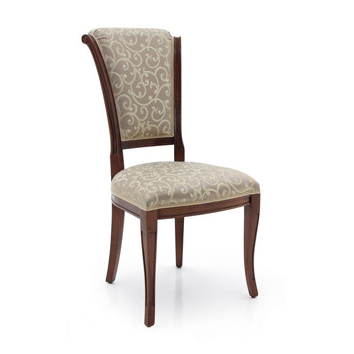 10 classic style wood chair verona2