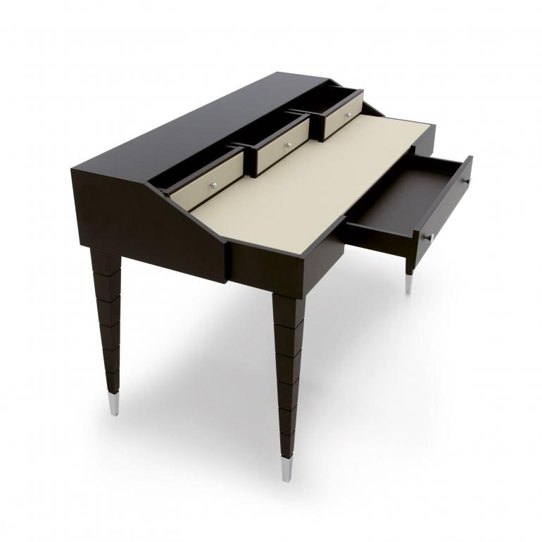 10 modern style wood writingdesk look b5