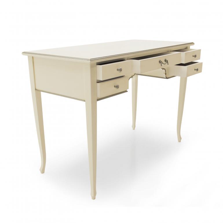101 classic style wood writing desk adone b8