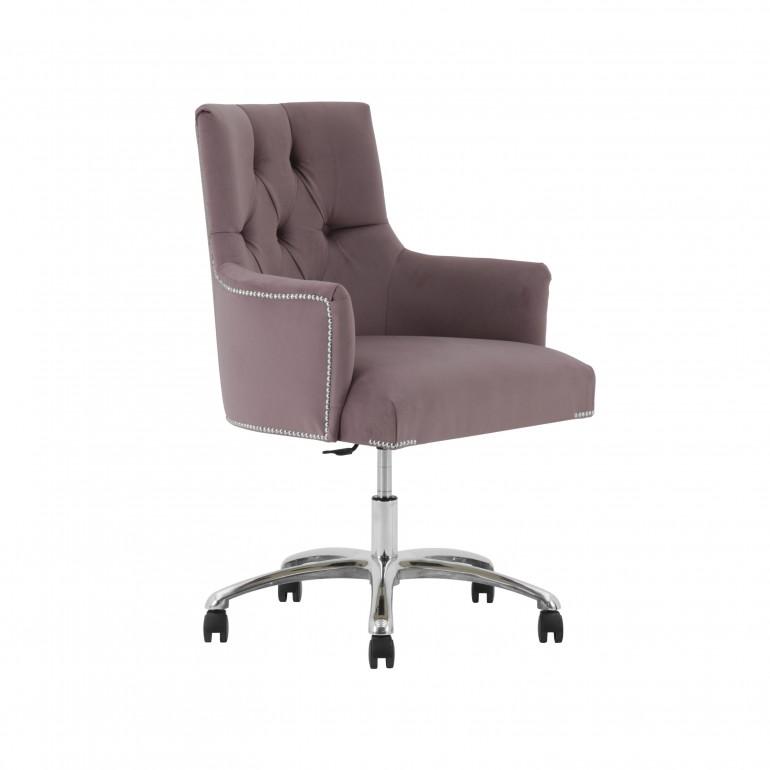 103 modern style wood armchair future