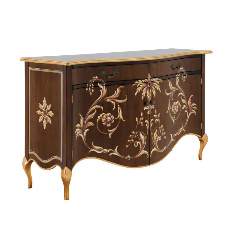 1060 modern style wood sideboard euridice15