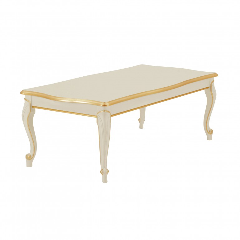 1084 classic style wood table diomede c3