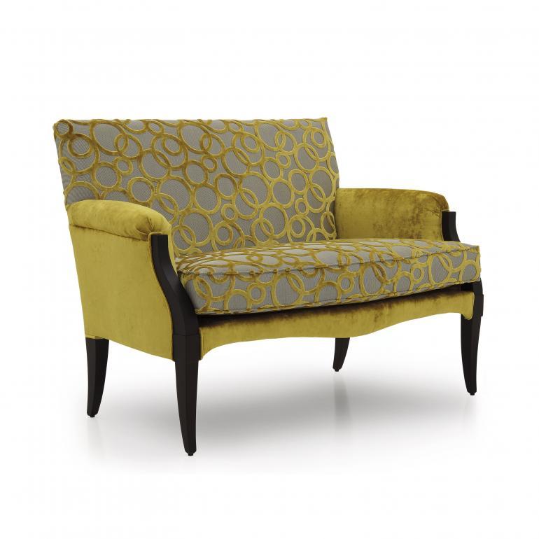 11 modern style wood sofa edea2