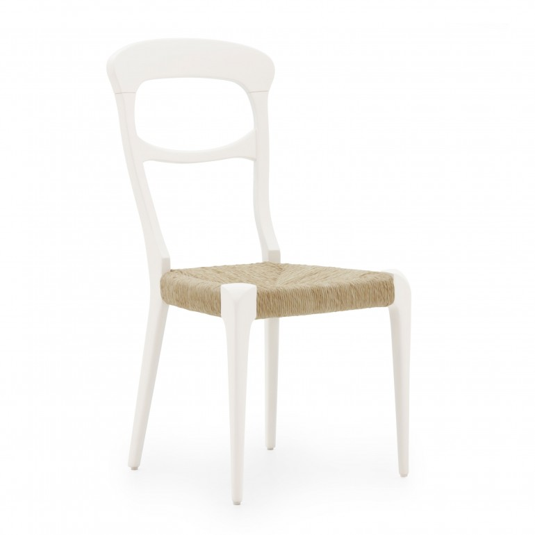 114 modern style wood chair ladyli d4