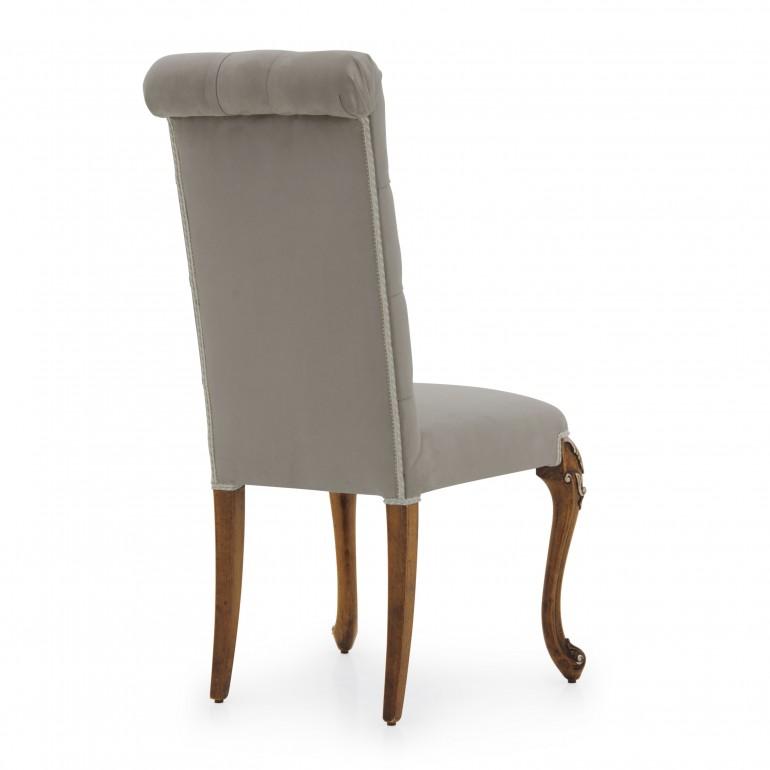 1145 modern style wood chair serena3