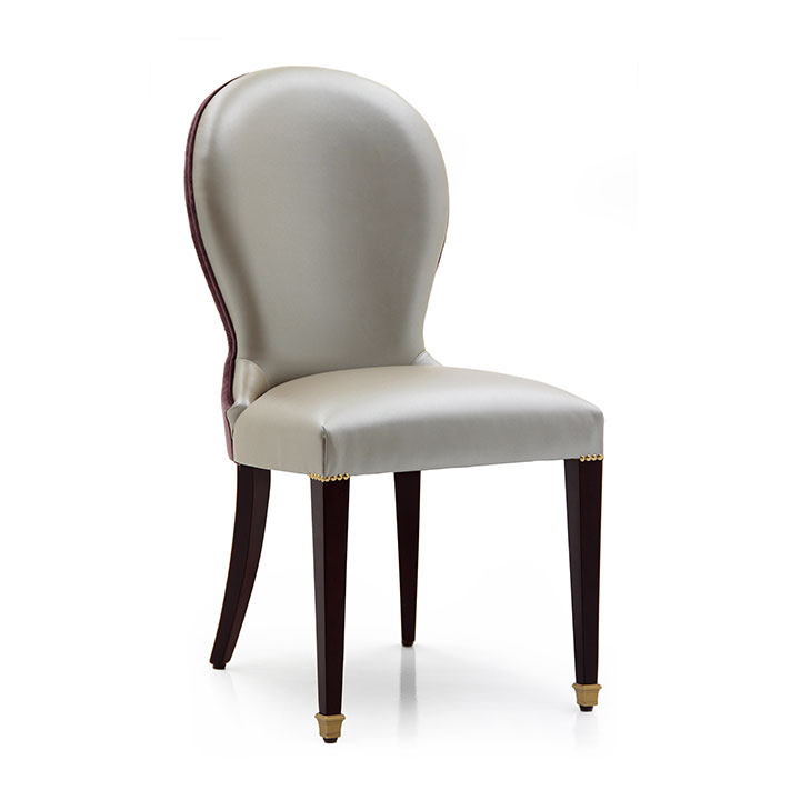 118 modern style wood chair calipso1