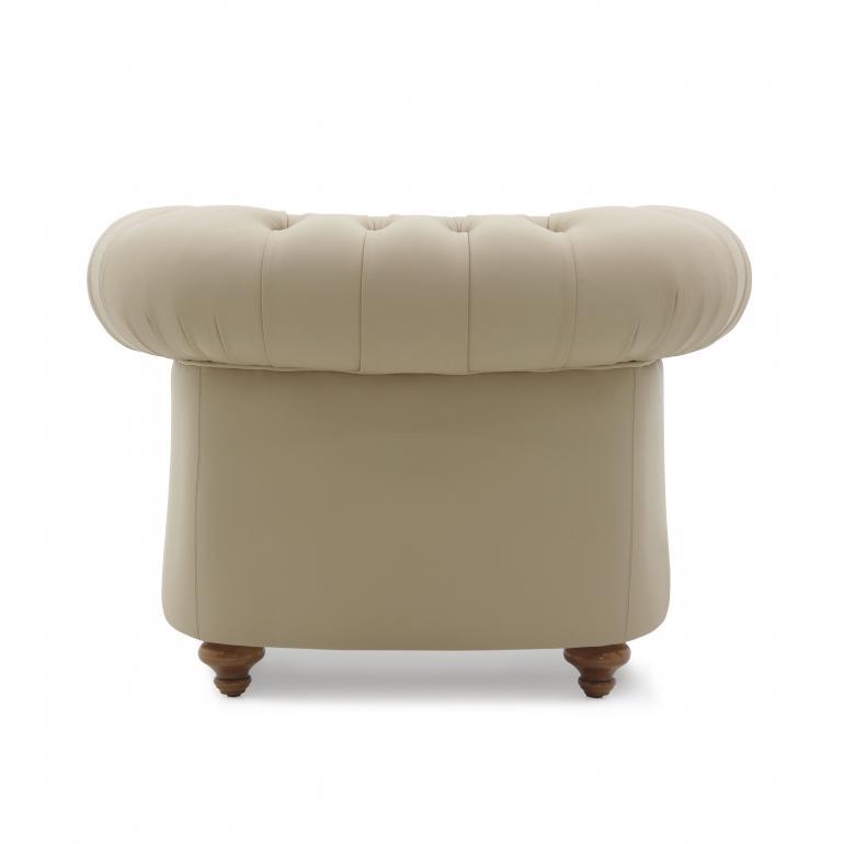 13 baroque style wood armchair tevere8