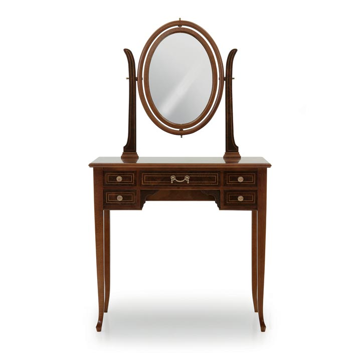 13 classic style wood writing desk adone