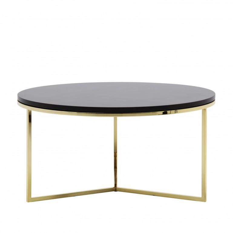 tavolino legno stile moderno