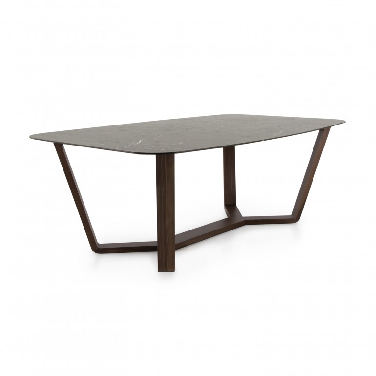 Table Ermione - Sevensedie