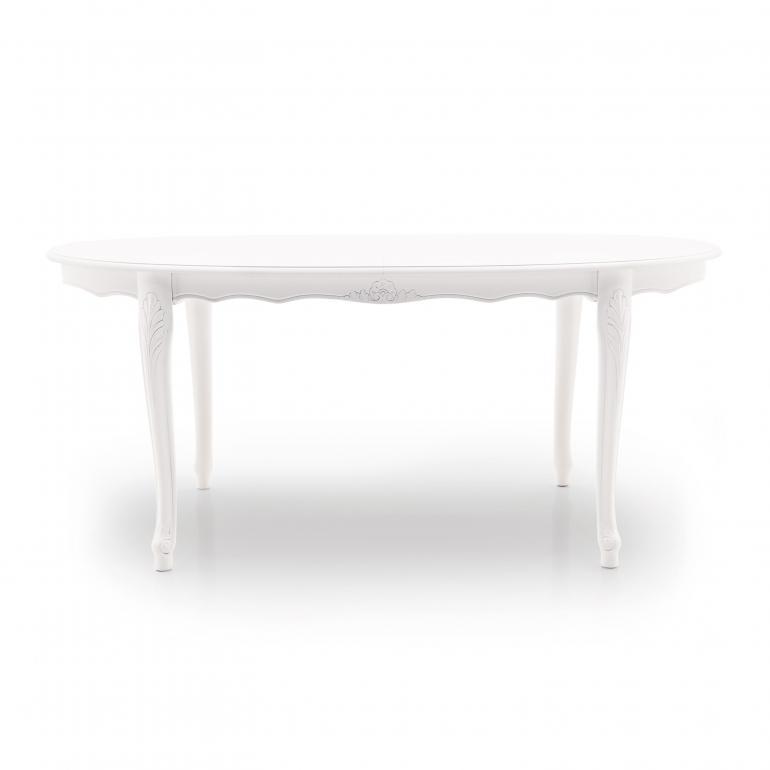 14 38 classic style wood table traforata c