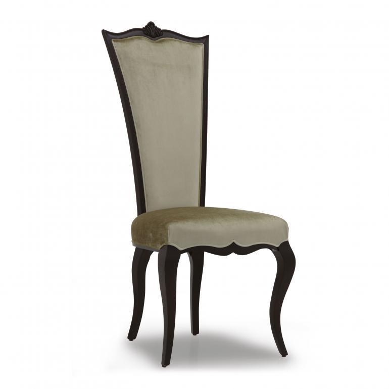 14 modern style wood chair amanda 2