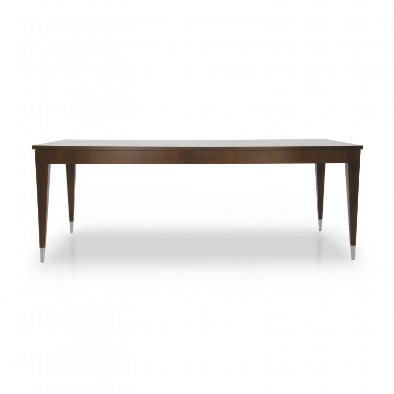14 modern style wood table look4