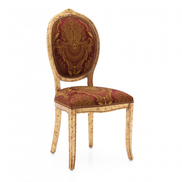 1480 modern style wood chair debora5