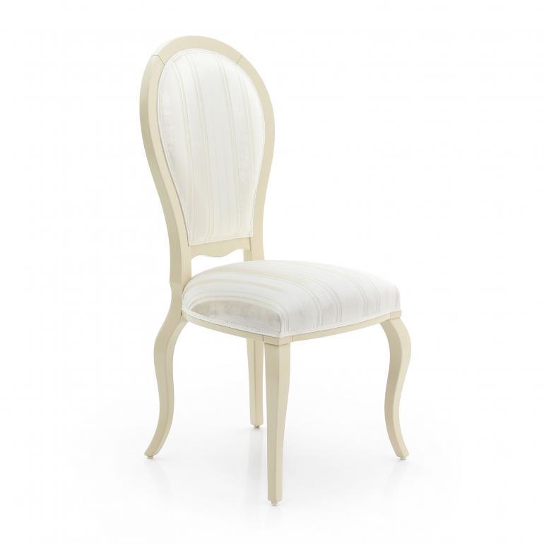 1493 modern style wood chair angel4