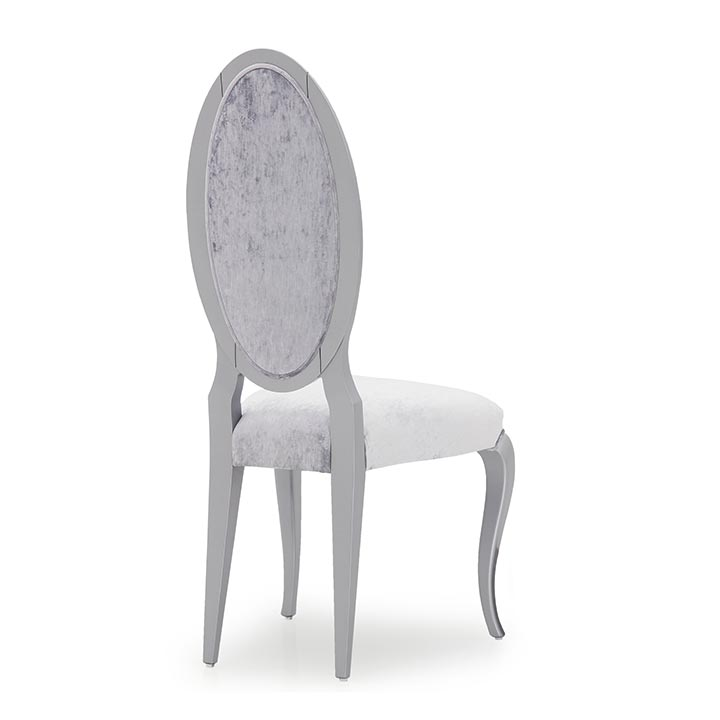 15 modern style wood chair capriccio3