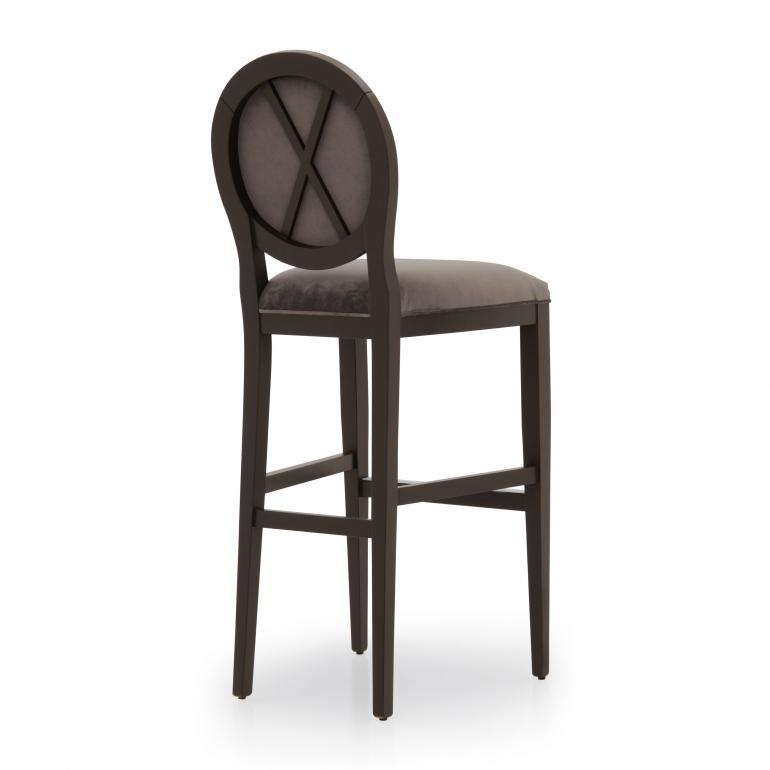 1517 modern style wood barstool anello3