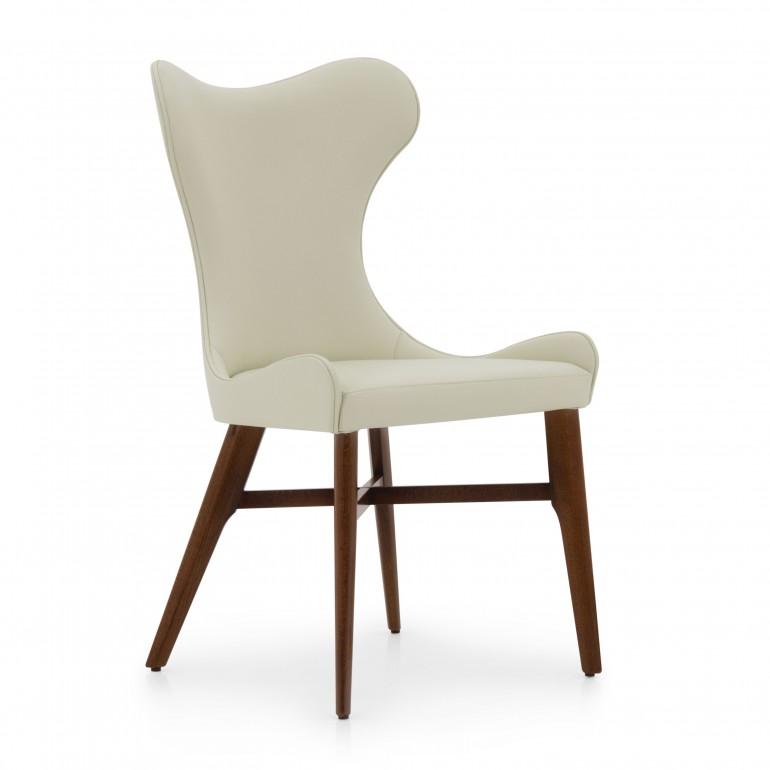 1544 modern style wood chair auribus2