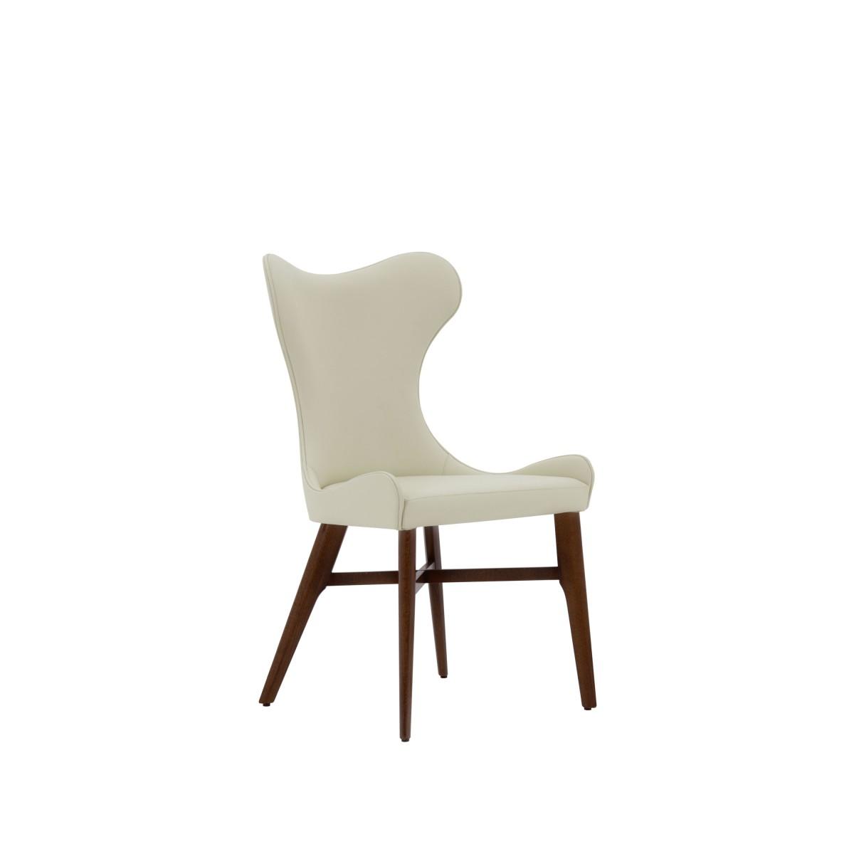 1550 modern style wood chair auribus2