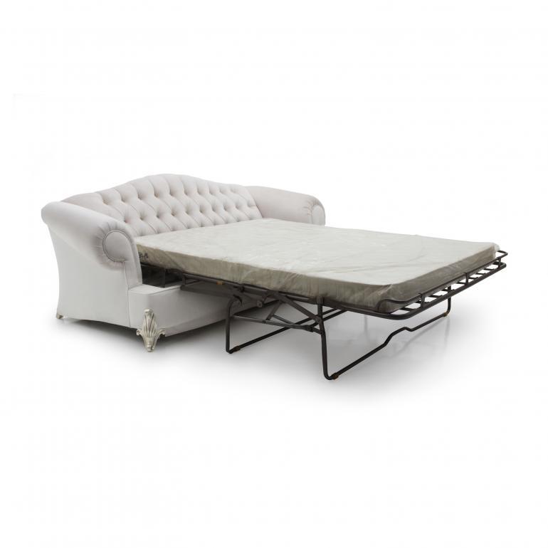 1570 classic style wood sofa kalo b