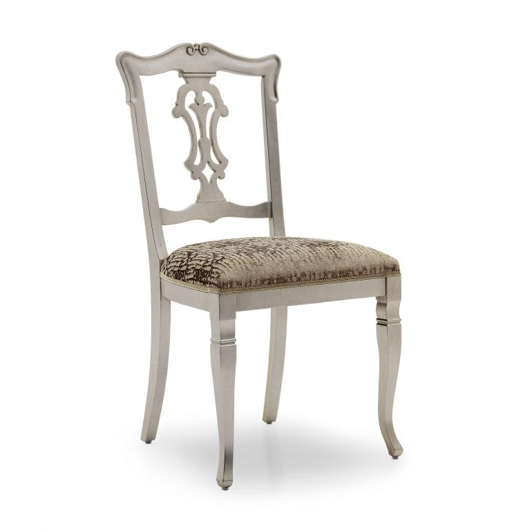 16 classic style wood chair ducale1