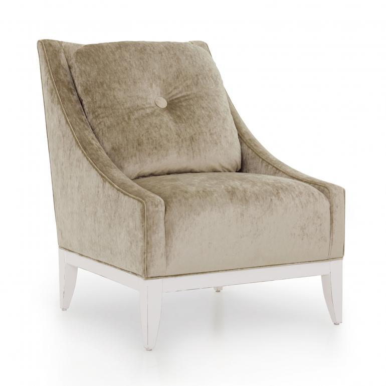 16 modern style wood armchair dorotea4