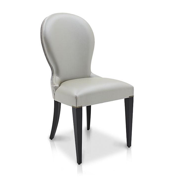 160 modern style wood chair calipso3