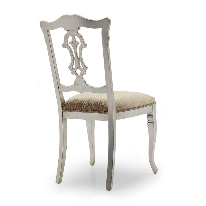 163 classic style wood chair ducale2