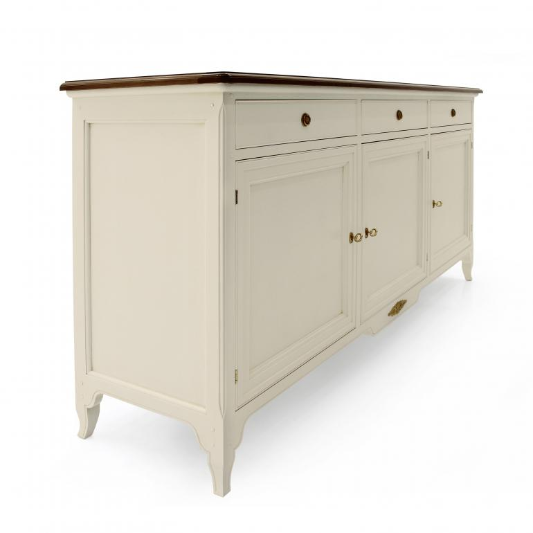 1663 classic style wood sideboard galatea4