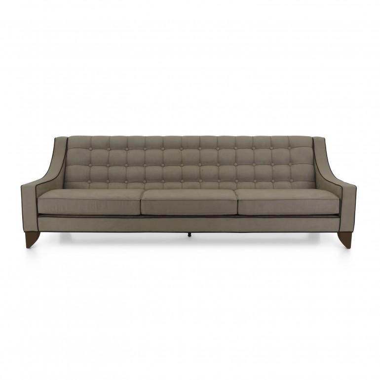 1669 modern style wood sofa giunone d5