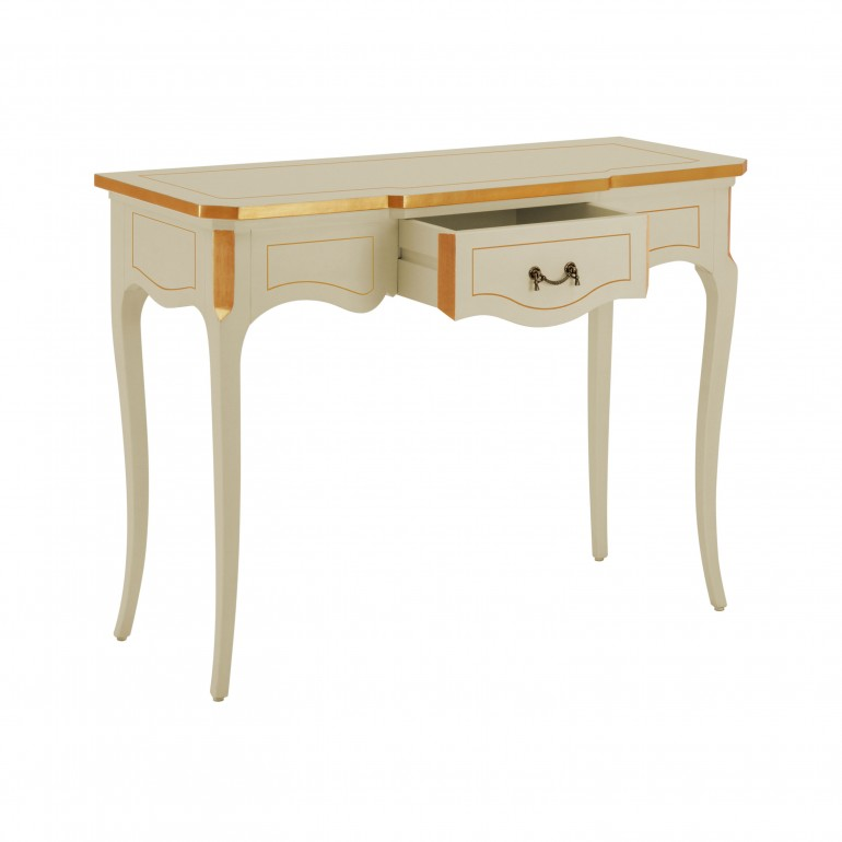 1707 classic style wood console table odessa7