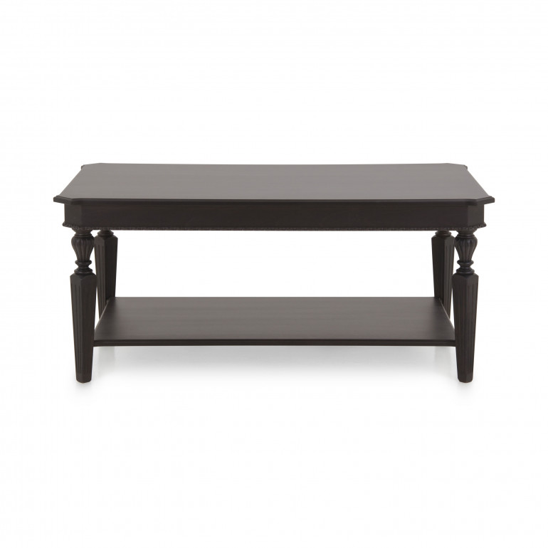 1758 classic style wood table sinone4