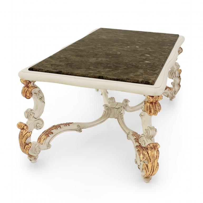 1772 classic style wood table firenze2