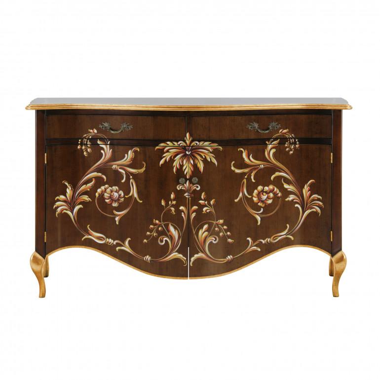 178 modern style wood sideboard euridice14