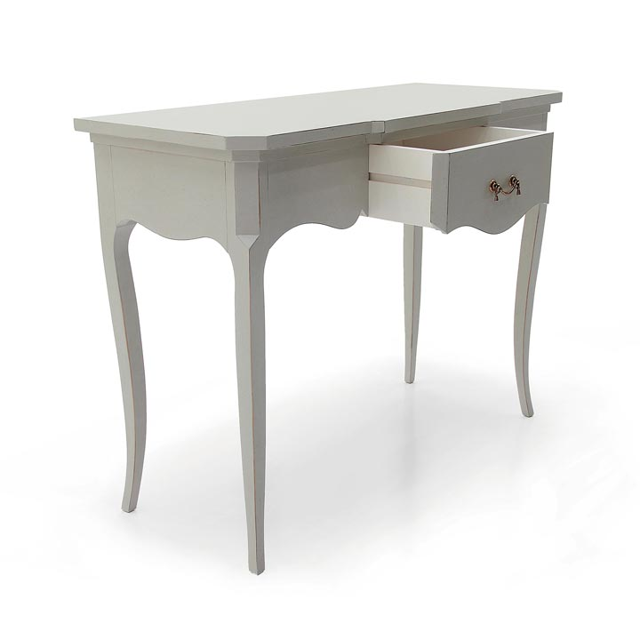 188 classic style wood console table odessa6