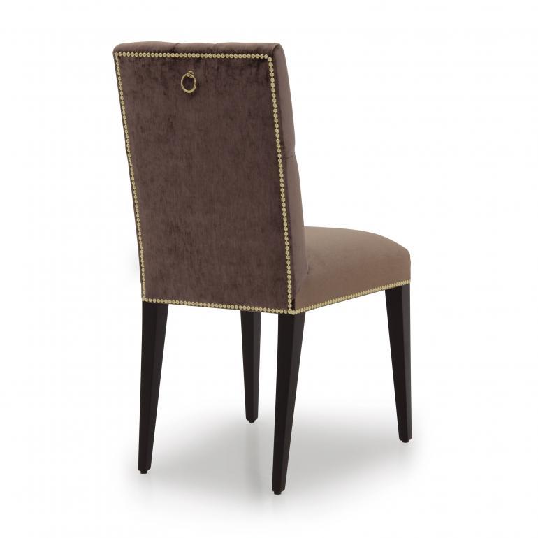 19 modern style wood chair arianna5