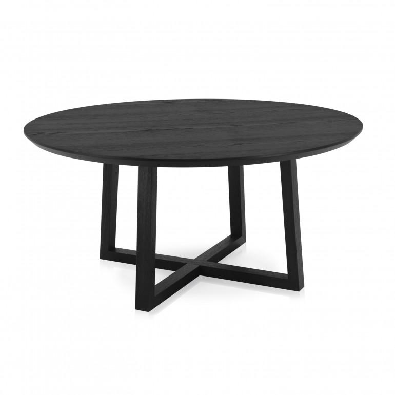 Table Custom055 - Sevensedie
