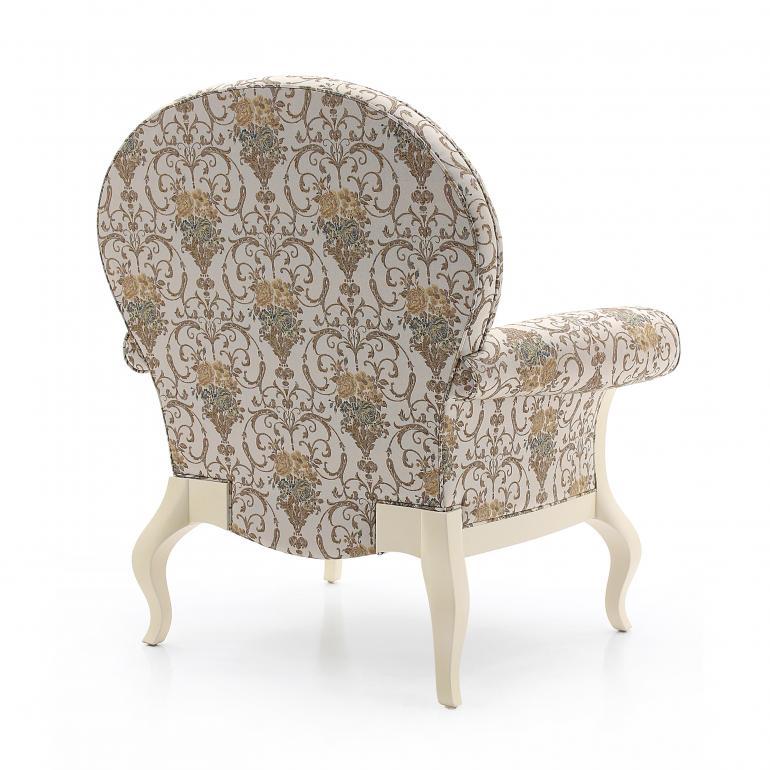 2 modern style wood armchair sophia3