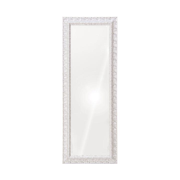 20 elegant classic style mirror anastasia