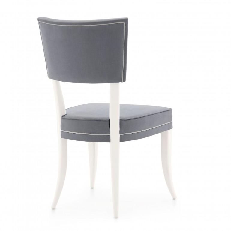 Chair Silvia - Sevensedie