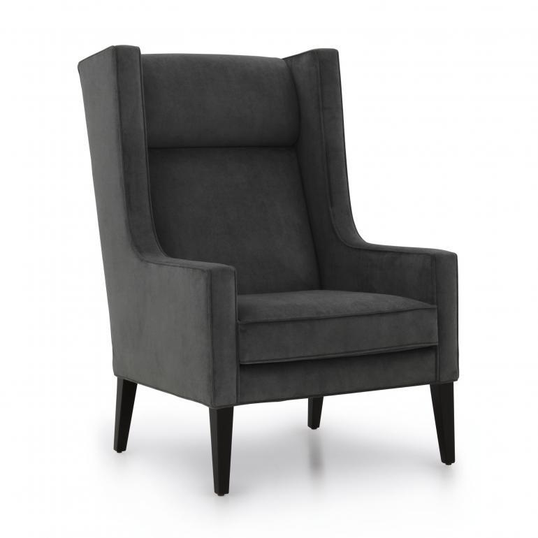 21 modern style wood armchair diletta3