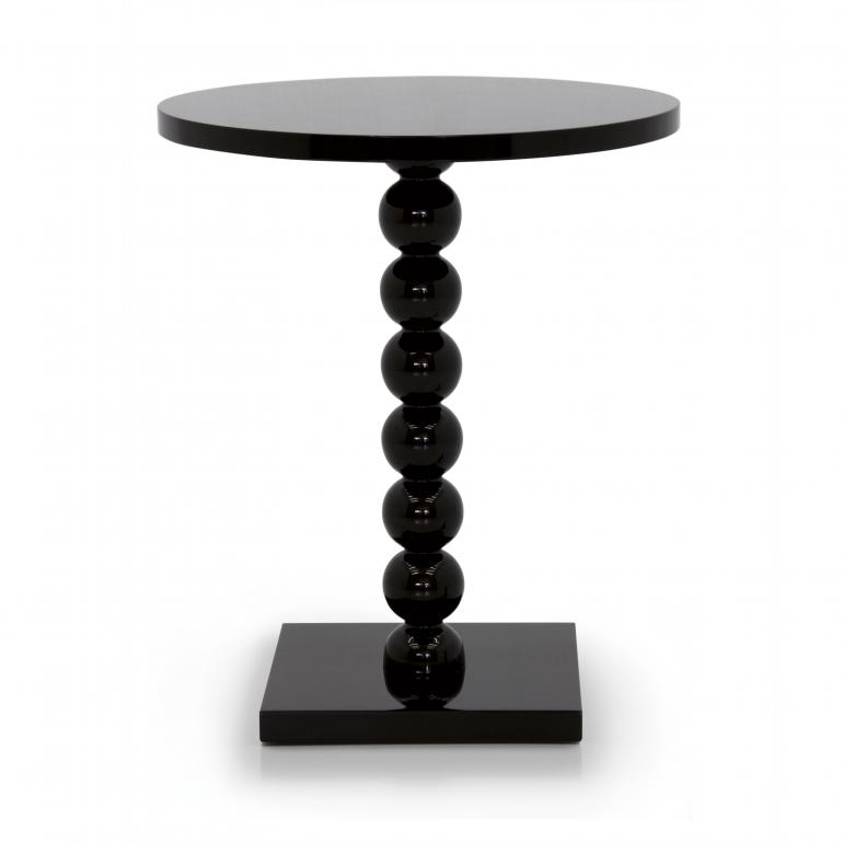 21 modern style wood tall table lekani1