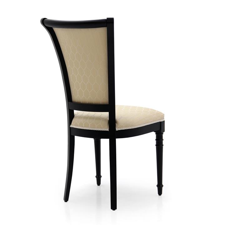 213 modern style wood chair goethe4