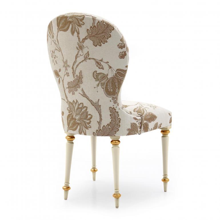 2133 modern style wood chair aida3