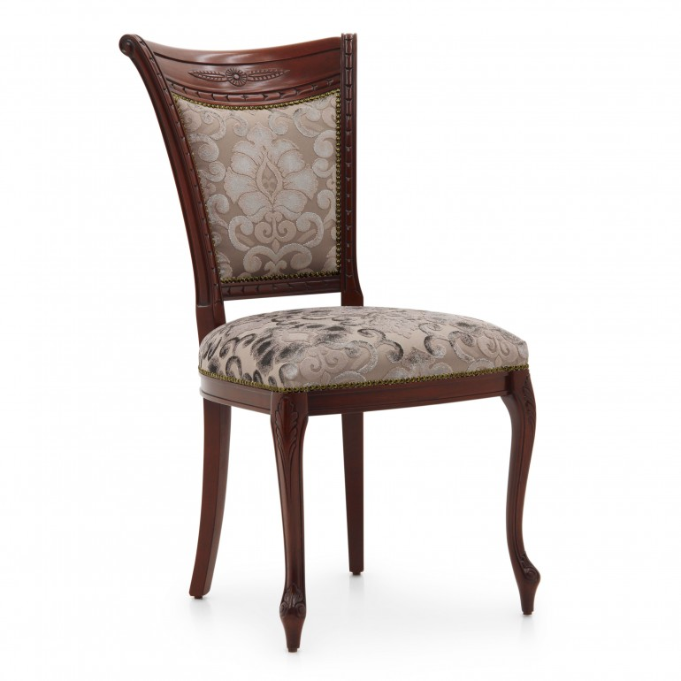 2168 classic style wood chair jersey2
