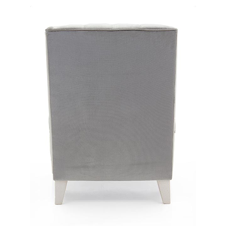 217 modern style wood armchair fortuna4