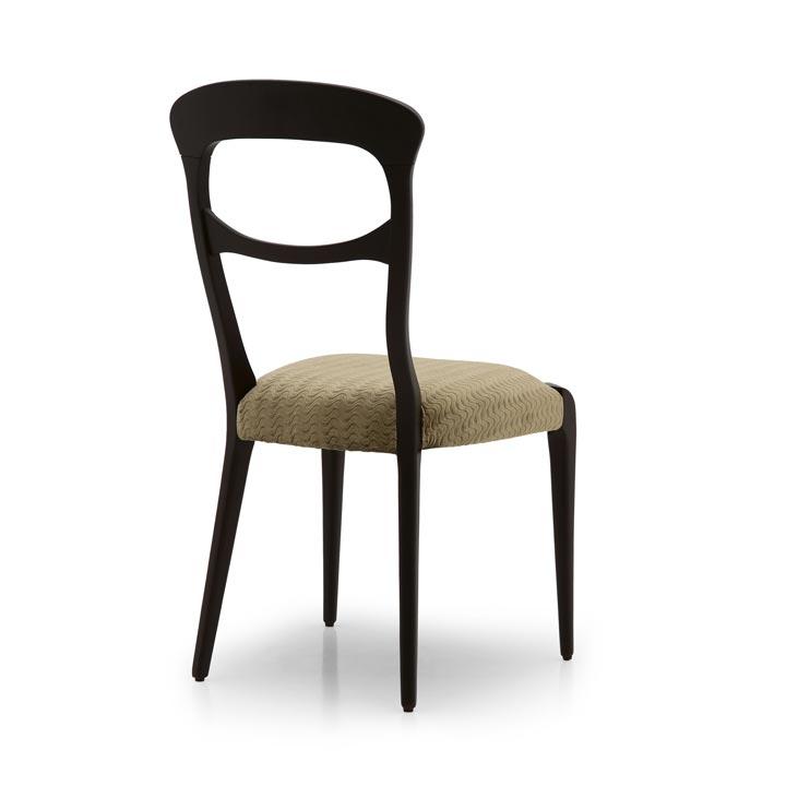 217 modern style wood chair ladyli4