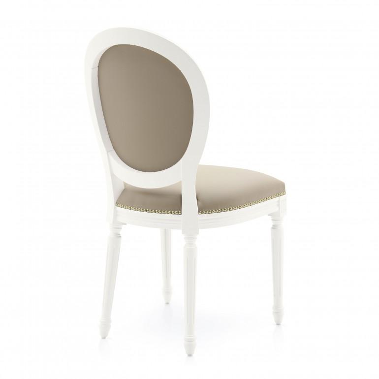 2183 classic style wood chair luigi3